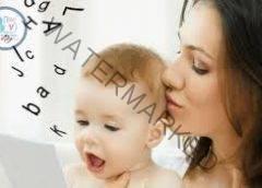 بهترین کلینیک های درمان موثر لکنت در آبدانان   09121623463