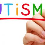 Autism_Center_Pittsburgh.jpg